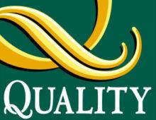 Quality Inn 40+ Cameras