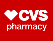 CVS Pharmacy Store Upgrades