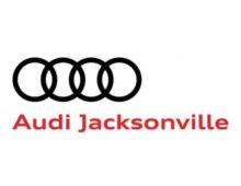 Audi Outdoor LPR Cameras