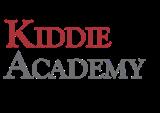 Kiddie Academy Camera System